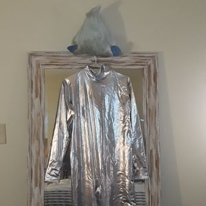 TROLLS Guy Diamond Costume